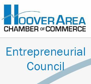 Chamber Entrepreneurial Council Logo