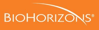 BioHorizons Logo Opens in new window